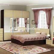 Спальня Карина-9