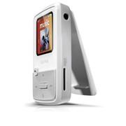 Плеер МР3 4GB SanDisk, SDMX22-004G-E46W фото