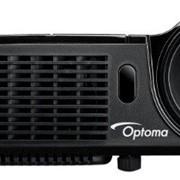 Принтер Optoma EX631 фото