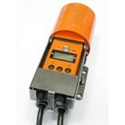 Измеритель концентрации газов ИКГ-9 фото