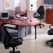 Офисная мебель Фаворит фото