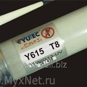 Сменная лампа Y615 T8L-15W/G13-UV 26/438 фото