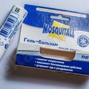 Упаковка для химической продукции фото