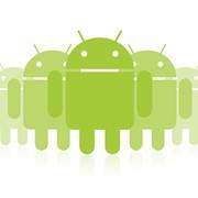 Разработка мобильных приложений на базе Android iOS фото