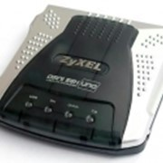 Dial-UP Модемы фото