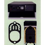 Чугунные котлы фирмы Biasi модель B 30 фото