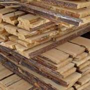 Доски мягких пород древесины фото