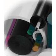 Профили и направляющие для конвейерных систем фото