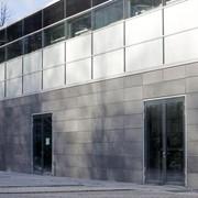 Шлифовка бетонных поверхностей фото