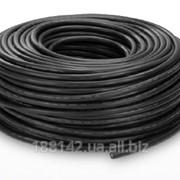 Антенные кабели фото