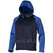 Куртка софтшел Сhallenger мужская фото