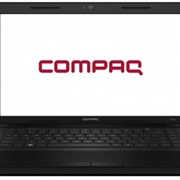 Ноутбук Compaq Presario CQ57-371ER фото