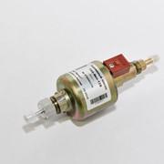 Топливный насос ТН5-4/12 (бензин Бинар 5Б-С/СВ) заменён на топливный насос Р327 5000 руб. фото
