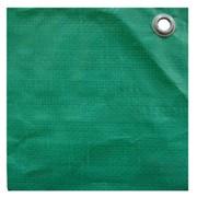 Тент Тарпикс 120 4х5м шаг люверсов 0,5м фото