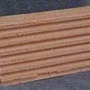 Плитка кислотоупорная