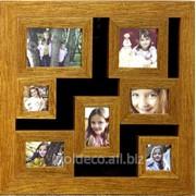Фотографии детей, Кишинев фото