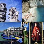 Туристические агенства фото