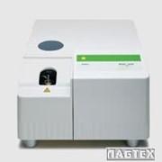 Калориметр DSC822e дифференциальный сканирующий (Mettler Toledo, Швейцария) фото