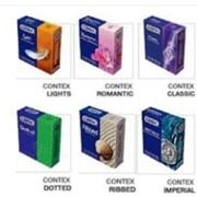 Презервативы оптом Украина, презервативы Contex оптом, презервативы Durex оптом фото