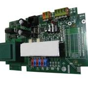 Поставка электронных блоков для электроинструмента фото