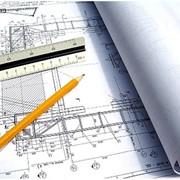 Проектирование и дизайн фото