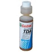 Комплексная присадка в диз.топливо Castrol TDA 0.25л. фото