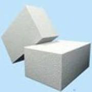 Сухая смесь D600 для приготовления ячеистого бетона фото