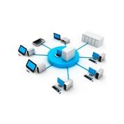Проектирование сетей Wi-Fi фото