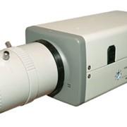 Универсальные охранные видеокамеры «день/ночь» STC-3010 с разрешением 540 ТВЛ и чувствительностью до 0,04 лк фото