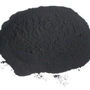 Технический углерод (сажа строительная) мешок до 20кг (цена за 1 кг) фото