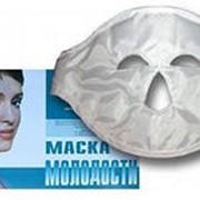 Аппликатор офтальмологический Магнитная Маска Молодости для лица фото