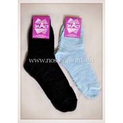 Носки женские Эласт фото