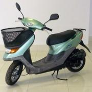 Мопед, скутер Honda Dio Cesta AF 34 фото