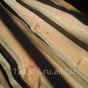 Сухостойная карельская сосна kelo. доска обрезная и необрезная, брус, лафет. фото