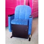 кресло трансформер театральн для детей и взрослых  фото