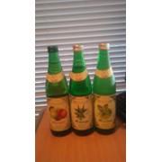 Безалкогольные напитки фото