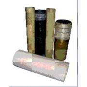 Трубы стеклопластиковые фото