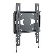Кронштейн Holder LCDS-5045 металлик фото