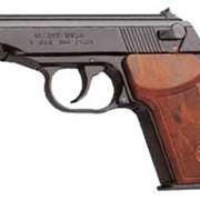 Пистолет Reck Pobeda фото