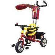 Велосипеды детские с тремя колесами, продажа. опт фото