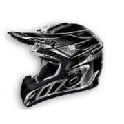 Airoh Шлем кроссовый CR901 LINEAR фото