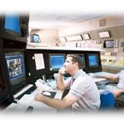 Антивирусная защита и безопасность систем фото