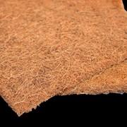 Фильтрующие материалы из натуральных волокон фото