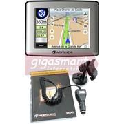 Навигатор-GPS MyGuide 3100 фото
