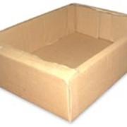 Упаковка-телевизор фото