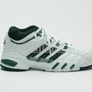 Кроссовки Adidas фото