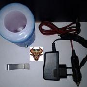 Термостат-оттаиватель ОБ-3 универсальный фото