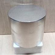 Неодимовый магнит 70-60 фото