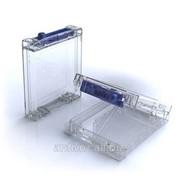 Защитная коробка для небольших товаров фото