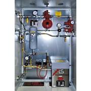 Электрическая испарительная установка FAS 2000 / 32 кг/час фото